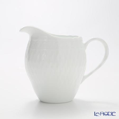 Noritake Cher Blanc Creamer T94828/1655