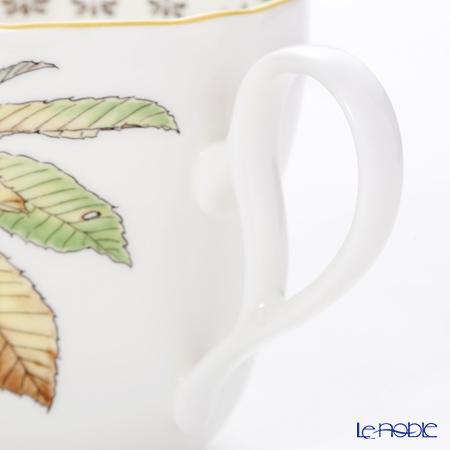 Noritake My Neighbor Totoro Mug TT97855/4924-1 则武 吉卜力工作室 龙猫/豆豆龙 马克杯