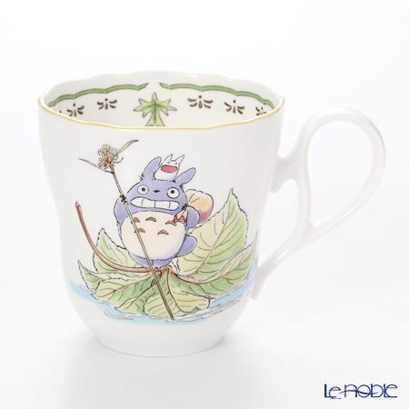 Noritake My Neighbor Totoro (吉卜力工作室 龙猫/豆豆龙) Mug TT97855/4924-8