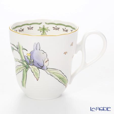 Noritake My Neighbor Totoro (吉卜力工作室 龙猫/豆豆龙) Mug TT97855/4924-9