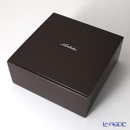 ノリタケ シェール ブランシリーズ用ギフトケース A 29.5×29.5×12cm