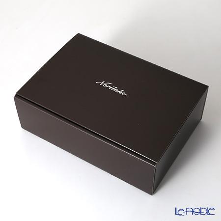 ノリタケ シェール ブランシリーズ用 ギフトケース B 19.5×28.3×9cm