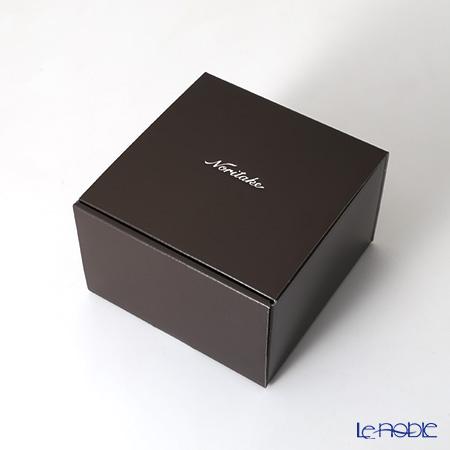 ノリタケ シェール ブランシリーズ用ギフトケース D 17.5×17.5×11cm