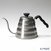 Hario Hot Brew Pour over V60 Bouno Coffee Drip Kettle VKB-120HSV 800 ml 27 oz