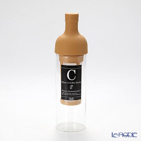 ハリオ フィルターインコーヒーボトル FIC-70-MC 容量650ml 5杯専用