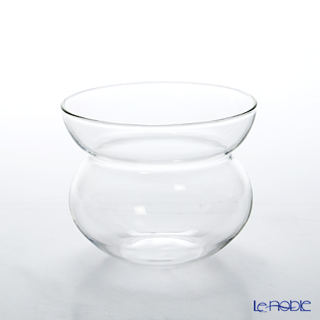 Hario Heat Proof Amuse Ware Stuck Bowl SCB-100T