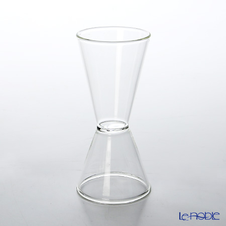 Hario Heat Proof Amuse Ware Short Stem Glass SSG-50T