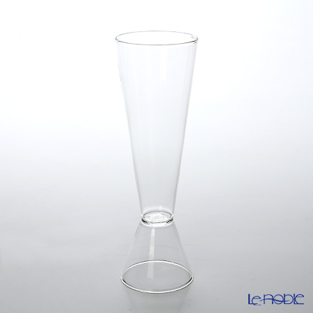 Hario Heat Proof Amuse Ware Long Stem Glass LSG-100T