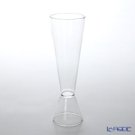 ハリオ アミューズ ロングステムグラス LSG-100T 100ml