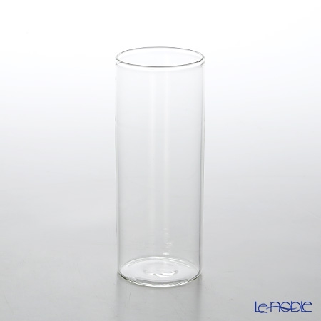 Hario Heat Proof Amuse Ware Straight Glass SRG-90T