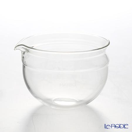 ハリオ 茶王 スペアボール B-CHAN-2
