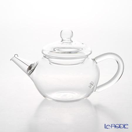 Hario Asian pot round QSM-1 180ml