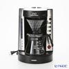 ハリオ V60 珈琲王コーヒーメーカーEVCM-5TB 750ml 2〜5杯用