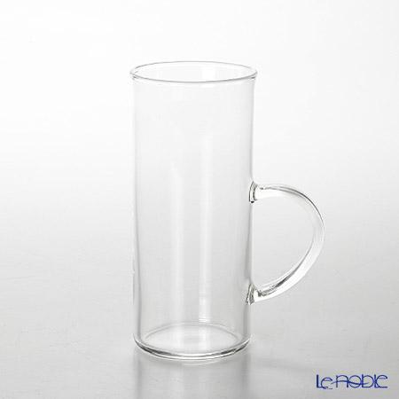 ハリオ 耐熱ホットグラス すきHGT-3T 260ml