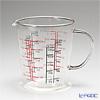 Hario 'Measure' CMJW-500 Cup 500ml