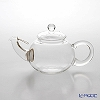 Hario jumping tea pot JP-2 500ml