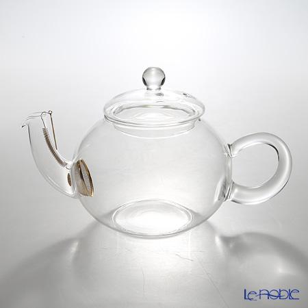 Hario jumping tea pot JP-4 800ml
