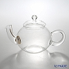 Hario jumping tea pot JP-4 800ml