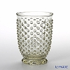 Hirota glass-hail AR-10A 300 Ml tumblers