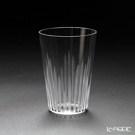廣田硝子 BRUNCH 千本 TC-1-2 タンブラー(ショットグラス)
