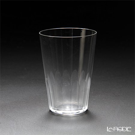 廣田硝子 BRUNCH 蒲鉾 TC-6-2 タンブラー(ショットグラス)