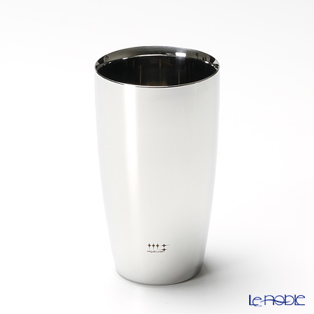 Migaki-ya Syndicate 'Double Wall' Beer Tumbler 370ml