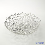 Loyfar 'Climber Leaf' [Pewter] Object / Bowl 30cm