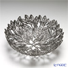 Loyfar 'Dry Leaf' [Pewter] Bowl 23cm