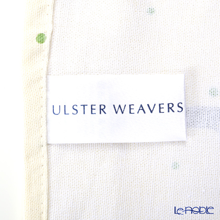 Ulster Weavers 'Hot Dogs' 022HOT Cotton Tea Towel