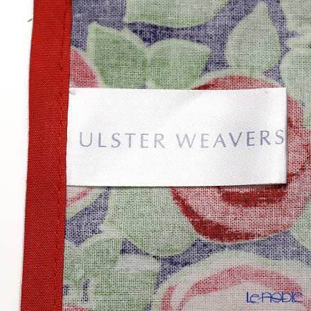 Ulster Weavers 'Doris Vintage Rose' Styled Cotton Apron