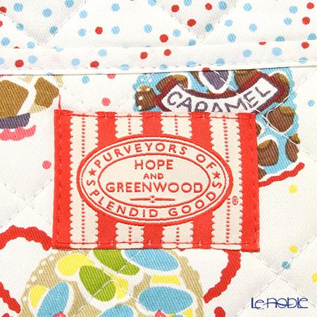 Ulster Weavers 'Sweet Shop Candies Retro' Cotton Pot Mitt