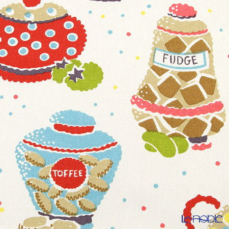 Ulster Weavers 'Sweet Shop Candies Retro' Cotton Tea Cosy