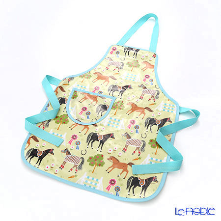 Ulster Weavers 'Pony Club (Horse)' Child's PVC Apron