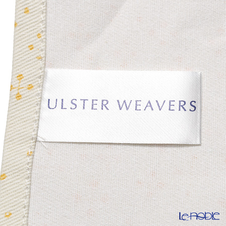 Ulster Weavers 'Catwalk' Cotton Apron
