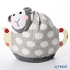 Ulster Weavers Sheep Knitted Tea Cosy