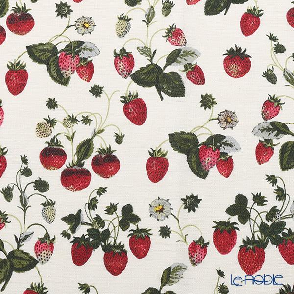 Ulster Weavers RHS Strawberry Linen Tea Towel