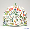 Ulster Weavers 'Arts & Crafts' Cotton Tea Cosy