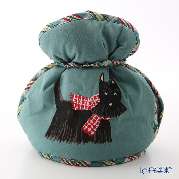 Ulster Weavers 'Hound Dog' Cotton Muff Tea Cosy