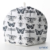 Ulster Weavers 'Butterfly Collection' Cotton Tea Cosy