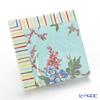 Allstar weavers napkins made of paper (20 sheets) 33 cm Amelia