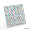 Allstar weavers napkins made of paper (20 sheets) 33 cm Rose dot