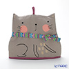 Allstar weavers shaped tie kozy Cozy cat