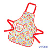 Allstar weavers aprons Mushrooms (kids for working and PVC)