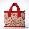 Ulster Weavers Maisie Lunch Box Bag