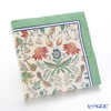 Ulster Weavers Arts & Crafts Paper Napkins Pk20