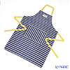 Allstar weavers aprons Sailor stripe (cotton)
