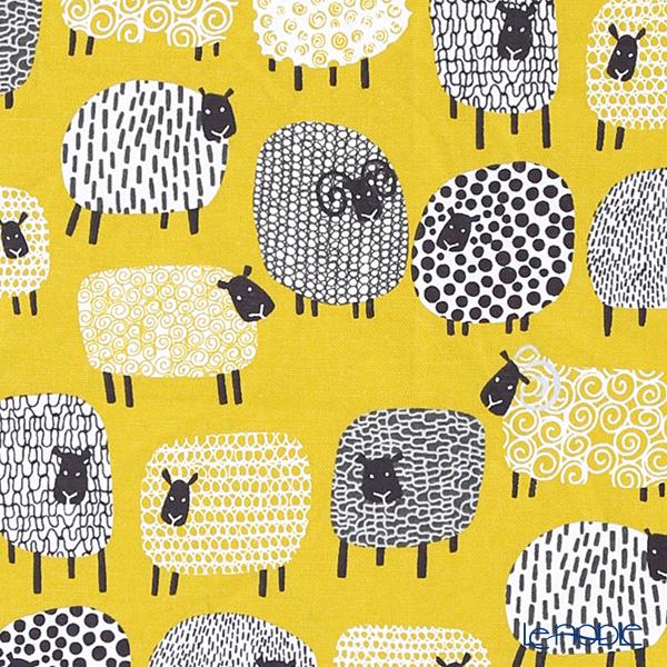 Ulster Weavers Dotti Sheep Cotton Tea Towel