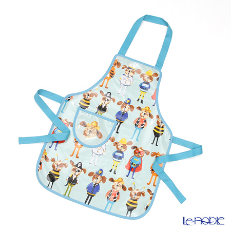 Ulster Weavers Doggy Dress Up Child's PVC Apron
