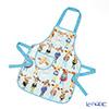 Allstar weavers aprons Doggy dress up (children for PVC fabrication)