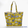 Ulster Weavers 'Dotty Sheep' Oil Cloth Bag & Purse